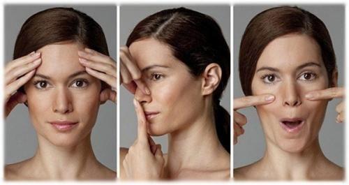 Мышцы лица можно тренировать, как и мышцы тела. 8 упражнений для лица— и результаты впечатляющие! Молодое, красивое лицо— это не только хорошая кожа. О молодости говорят высокие скулы, красивая …