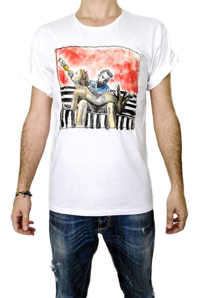 fingermade_tshirt_top_handmade_print_esopou_3a