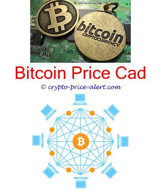 one bitcoin to usd bitcoin club - mike novogratz bitcoin ...