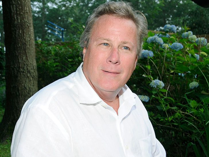 "John Heard, the beloved star of several huge 80s and 90s movies, died. ""R.I.P. 7/21/17"""
