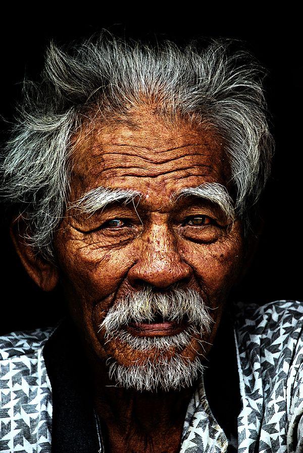 Photography: Gieb de los Santos | Project C78