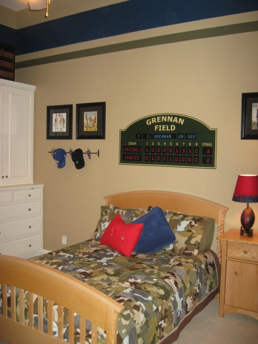 We re retiring Rate My Space  Rate My Remodel  Share My Craft and Share My  Quilt from the HGTV website. 159 best Jake s Room images on Pinterest   Big boy rooms  Boy