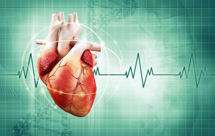 Cardiac arrhythmia and Ozone Therapy.  Read full blog here: http://www.salvagente.co.za/ozone-saunas/ozone-therapy-and-cardiac-arrhythmia/