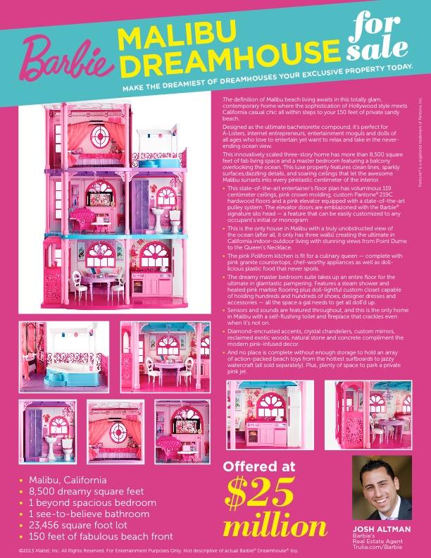 12 best Marketing Design Ideas images on Pinterest Real estate - contemporary flyer