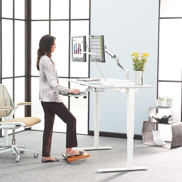 32 best standing desks images on pinterest standing