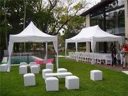 Resultado de imagen para decoracion para fiestas en terrazas