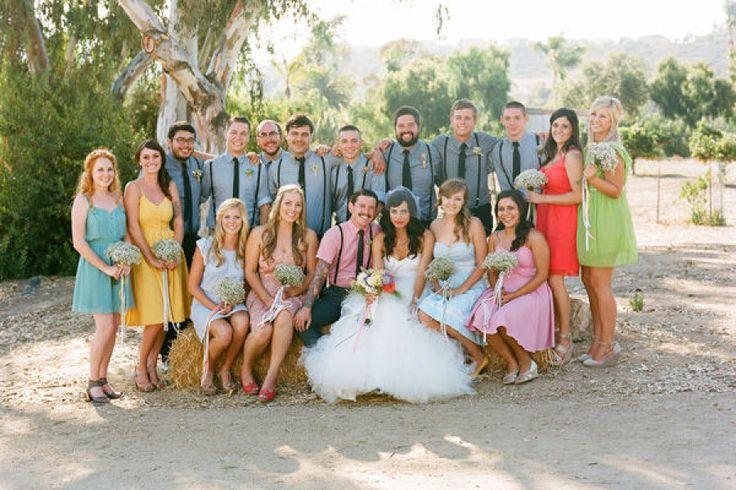 28 Best Wood Theme Wedding Images On Pinterest