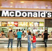 """McDonald's incluirá libros en """"cajita feliz"""": nueva acción promocional"""