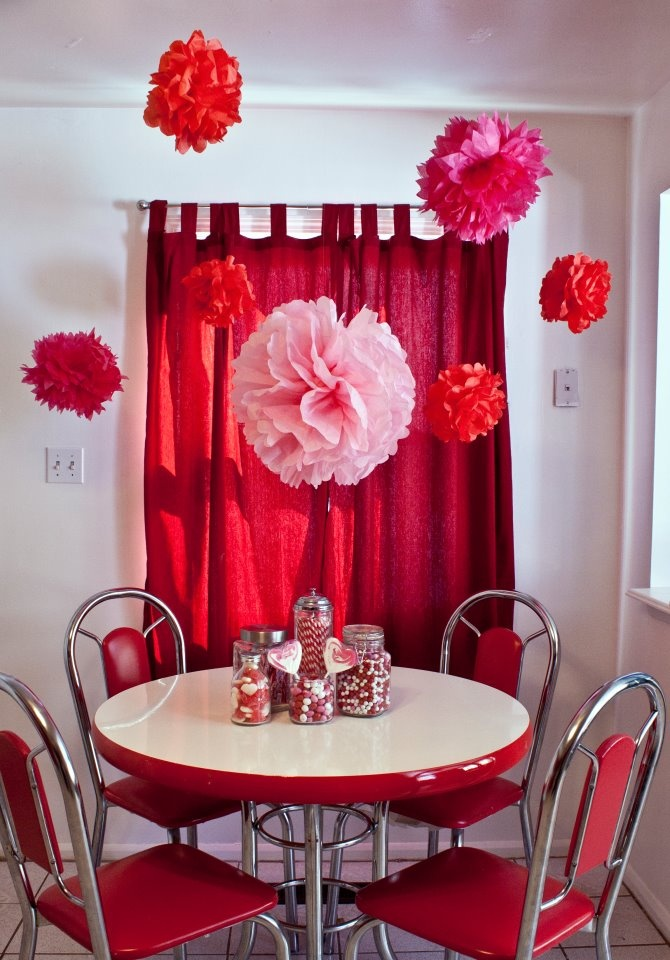 Best images about valentine s banquet on pinterest