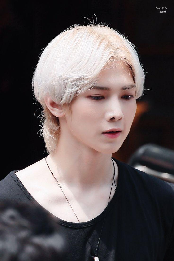 yeosang in 2020 | Jung woo young, Kim hongjoong, Kpop