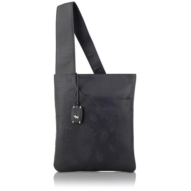 Radley Pocket Bag