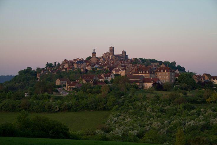 Vézelay 20110426-IMG_7949