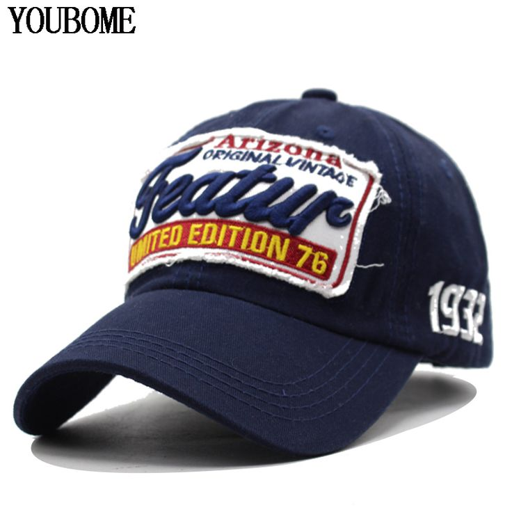 $5.22 (Buy here: https://alitems.com/g/1e8d114494ebda23ff8b16525dc3e8/?i=5&ulp=https%3A%2F%2Fwww.aliexpress.com%2Fitem%2FNew-Brand-Men-Baseball-Cap-Women-Hats-For-Men-Snapback-Cap-Casquette-Golf-Sun-Hat-Bone%2F32706615704.html ) New Brand Men Baseball Cap Women Hats For Men Snapback Cap Casquette Golf Sun Hat Bone Hip Hop  Embroidery Snap back Caps 2016 for just $5.22