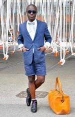 Harvey Ambomo - Photographed at CopenhagenStyle Inspiration, Men Fashion, Men Street Styles, Style Gallery, Men Moodboard, Style Fashion