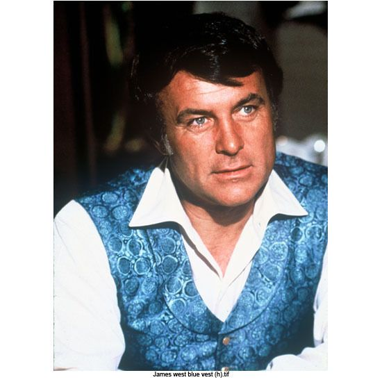 Robert Conrad, Two-Fisted TV Star of Wild Wild West