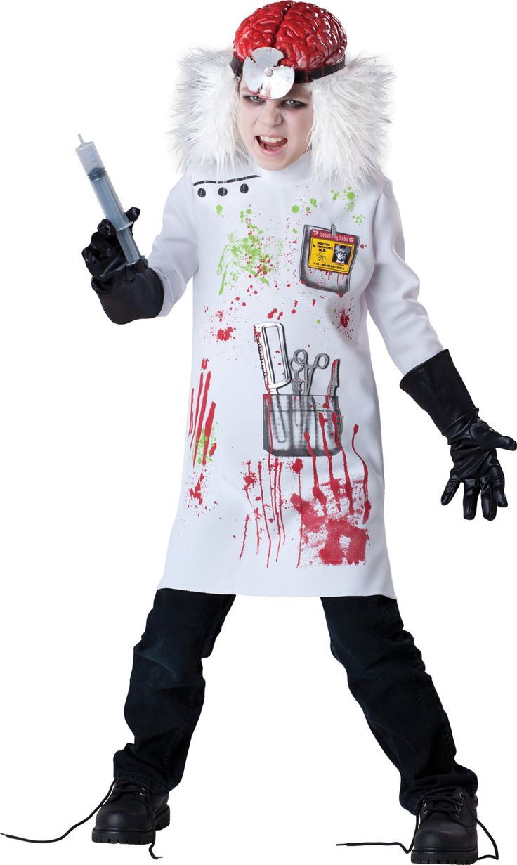 13 best Mad Scientist Halloween Party images on Pinterest