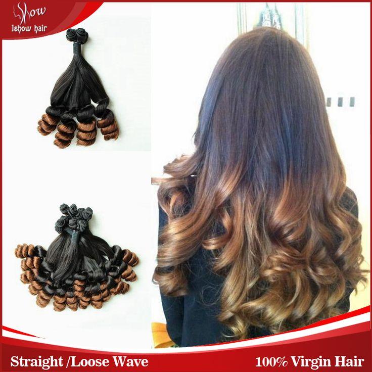 13 best funmi hair images on pinterest hair weaves virgin hair funmi hair pmusecretfo Choice Image