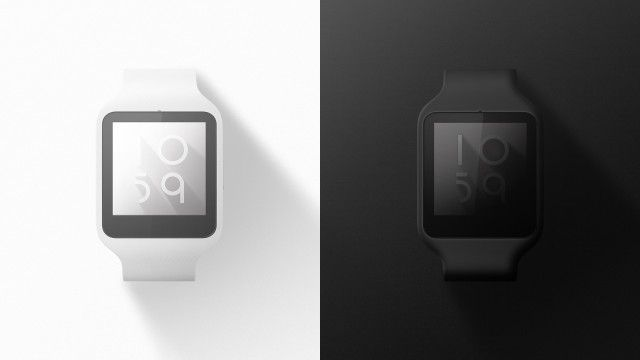 Android Wear Watch Face Collections_7