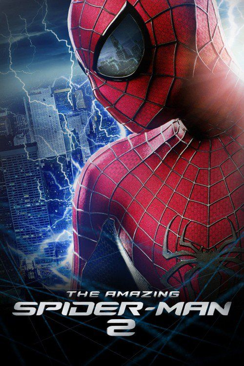 The Amazing Spider Man 2 Yify Torrent Yify Movies Download The Amazing Spider Man 2 Yify Yts Subtitles The Amazing Spiderman 2 Amazing Spiderman Spider Man 2