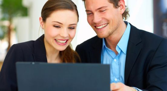 leasing financiar http://brokerauto.ro/leasing/leasing-financiar/