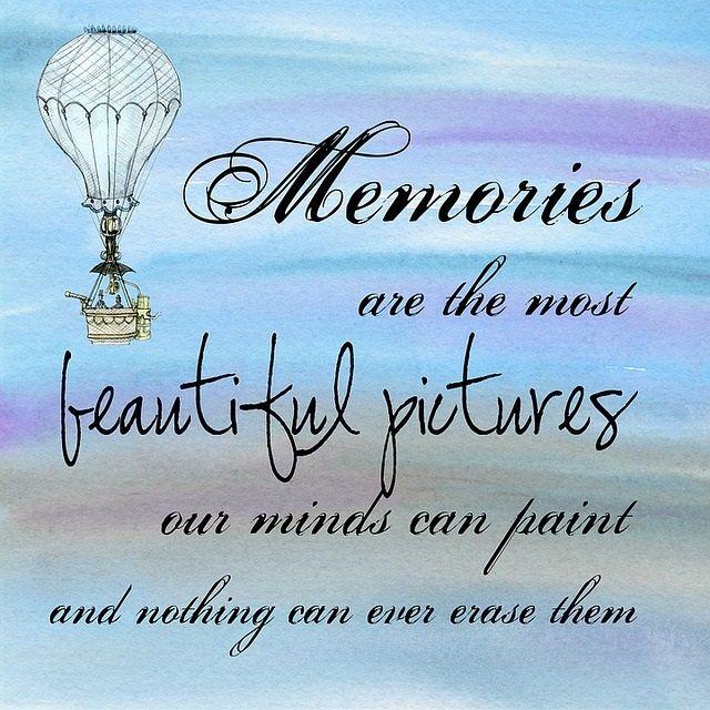 June 23rd Is International Widows Day Cherish Your Memories June