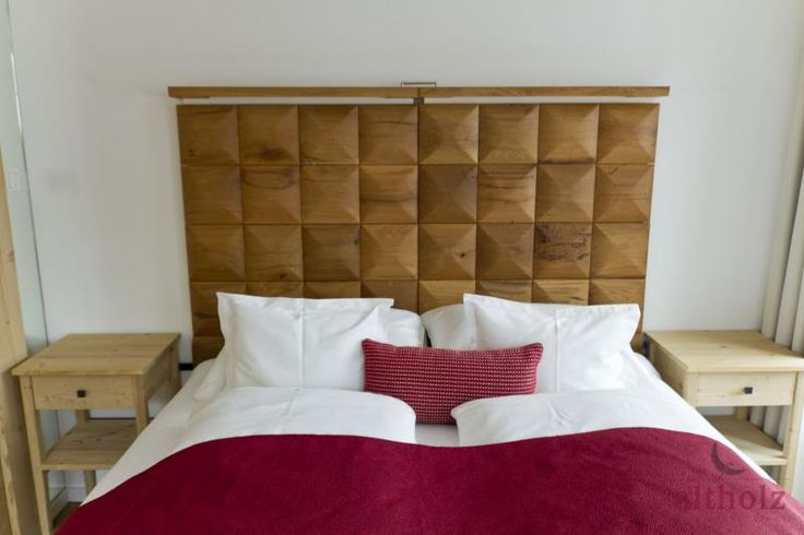 hotel moser altholz aus freude am original altholz. Black Bedroom Furniture Sets. Home Design Ideas
