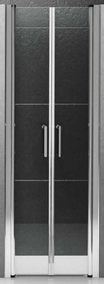 Da oggi nel negozio online F2-Box Saloon Doors II. http://www.ceramichefanigliulo.com/shop/it/nicchia/604-f2-box-saloon-doors.html