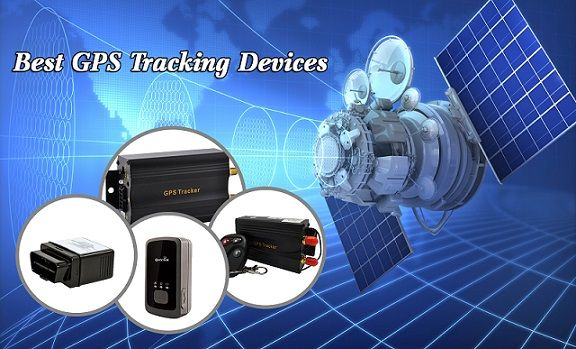 Best GPS tracking devices for 2015 that are affordable and also feature real-time monitoring, GPS tracking, Surveillance, Car Jamming and more.
