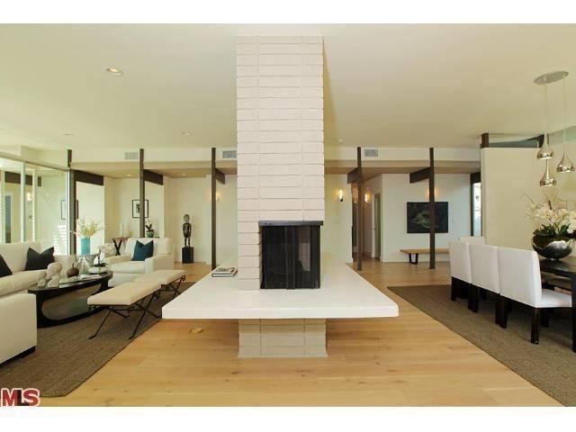 2261 Westridge Road Los Angeles Ca Trulia Real Estate