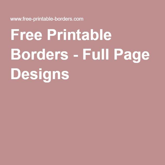 Website evaluation borders bookstores essay
