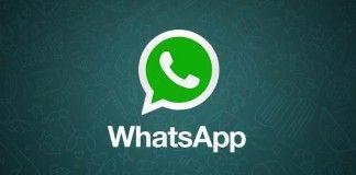 WhatsApp 2.16.251 APK, WhatsApp Beta para Android