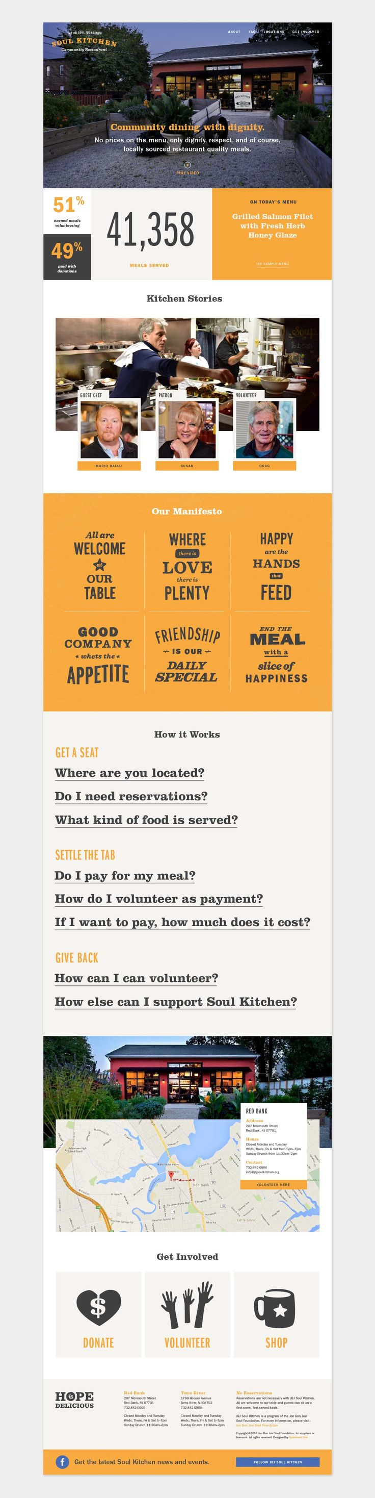11 best JBJ Soul Kitchen images on Pinterest | Diners, Dining sets ...