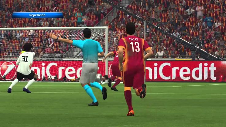 ##PS4share #2015 #bets #cerdo #escupe #ever #evolution #fellaini #gameplay #goal #golazo #guarro #ManchesterUnited #PITULI_9 #PlayStation4 #pro #ProEvolutionSoccer2015 #PS4 #soccer #SonyComputerEntertainment #the Fellaini The bets goal ever Pro Evolution Soccer 2015 Ps4