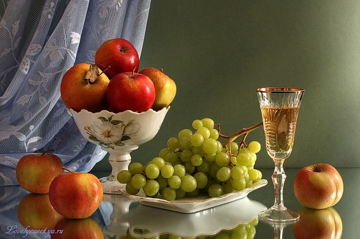 still_life_of_wine_08.jpg (800×533)