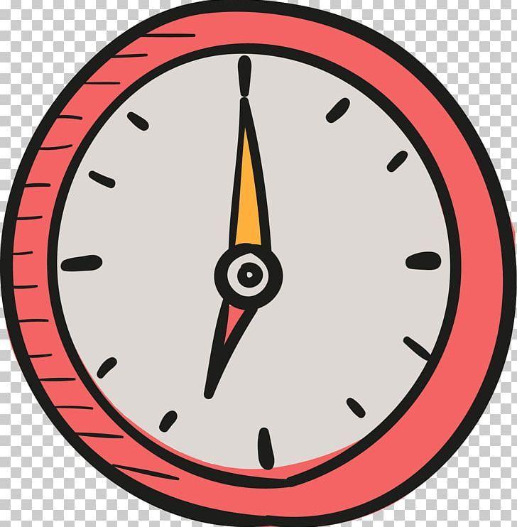 Clock Timer Icon Png Alarm Clock Area Balloon Cartoon Boy Cartoon Cartoon Character Clock Drawings Clock Timer Clock