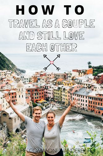Because travelling with bae isn't always roses and long walks on the beach. Our tips on how to travel as a couple and still love each other afterwards!   - Couples Travel Couple Goals