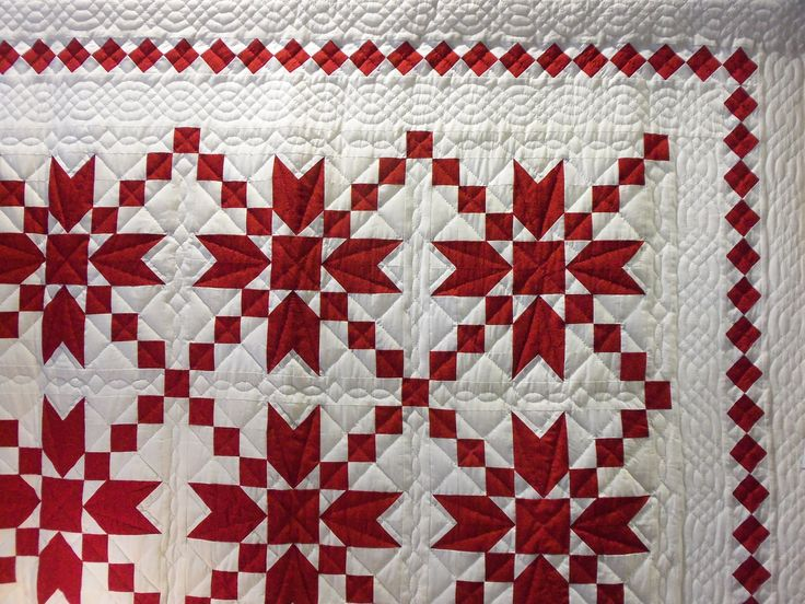 Colonial Ladies Quilting Google Search Quilts