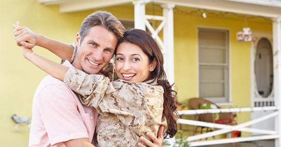 Want To Get A Va Loan Here Are 5 Things To Know Va Home Loan Watch This Before Applying Va Home Loan Vahomeloan V Va Loan Va Mortgage Loans Va Mortgages
