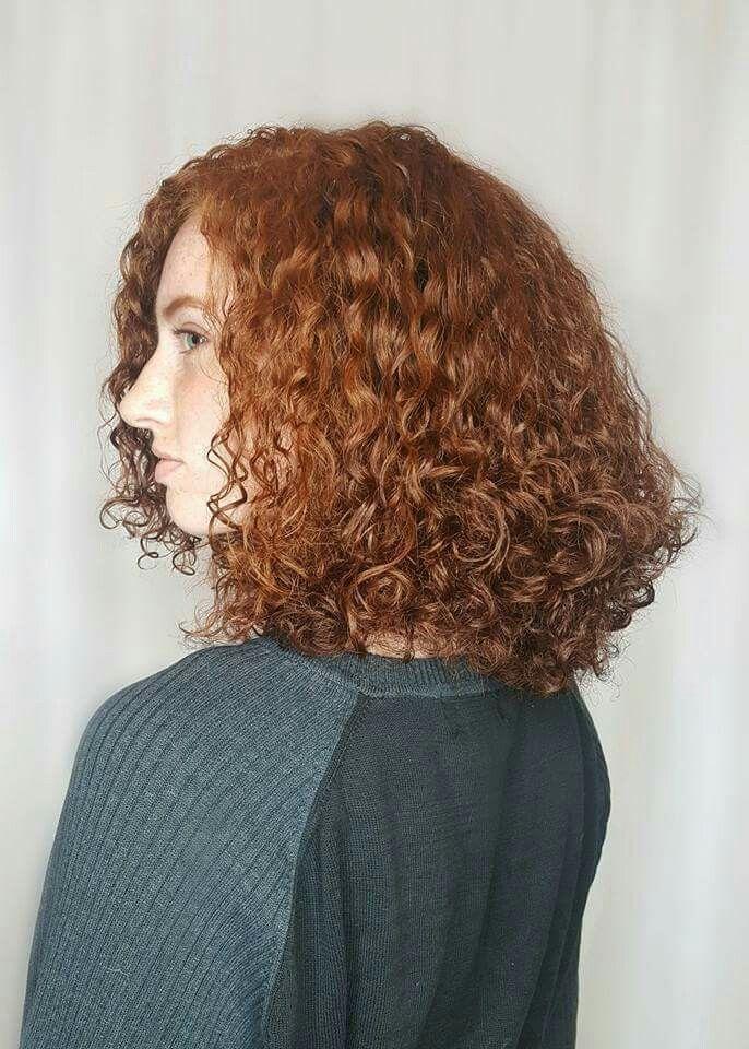 Pin On Hair By Kyera