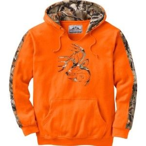 20 Best Gift Ideas For Hunters Images On Pinterest