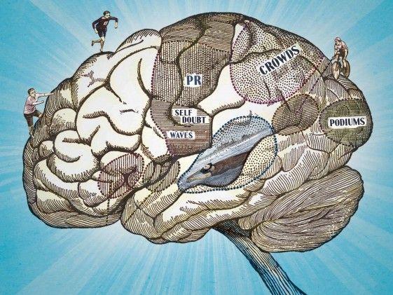Top brain booster pill photo 4
