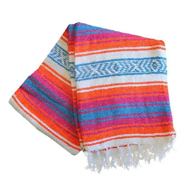 Criddle Blanket In 2020 Baja Blankets Falsa Blankets Blanket