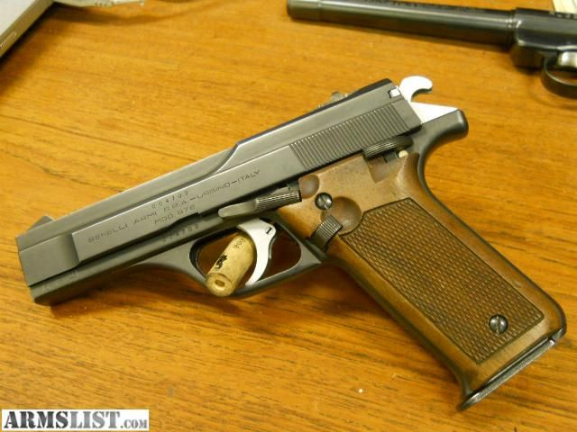 Pin By Edmund Mulrooney On Classic And Rare Semi Auto Pistols Hand