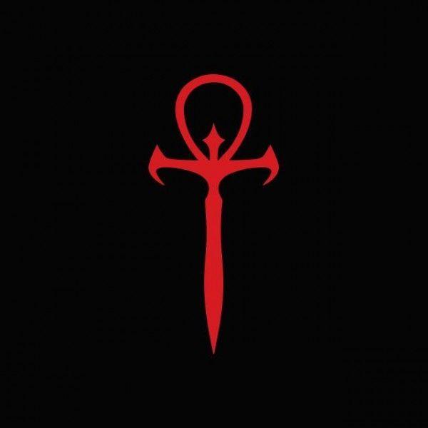 vampire symbols - Tìm với Google