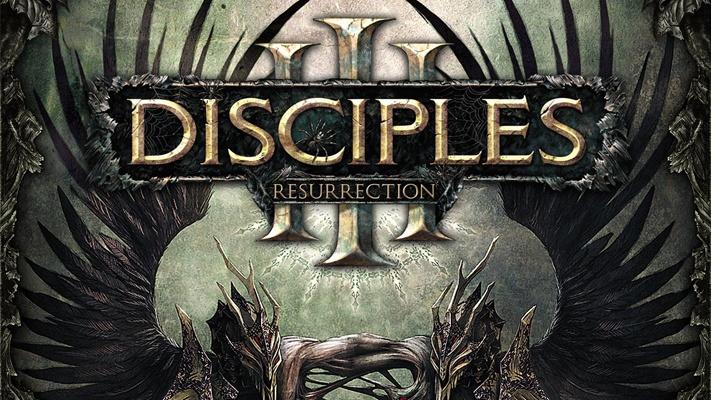 Disciples III - Gold Edition apenas R$52.99 Disciples III: Gold Edition é a experiência de jogo definitiva para todos os entusiastas dos jogos de estratégia, que inclui o jogo original Disciples III: Renaissance, bem como a expansão o stand-alone Disciples III: Resurrection.