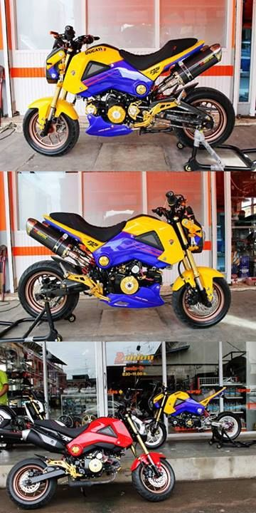 http://1.bp.blogspot.com/-mHFgQa6vvRU/UiDDyuBBXUI/AAAAAAAADY4/IFFH_KgLDI4/s1600/2014_grom_msx125_custom_exhaust_performance_honda_of_chattan...