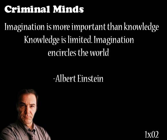 Einstein Quotes Imagination Is More Important Than Knowledge: 119 Best Citations Images On Pinterest