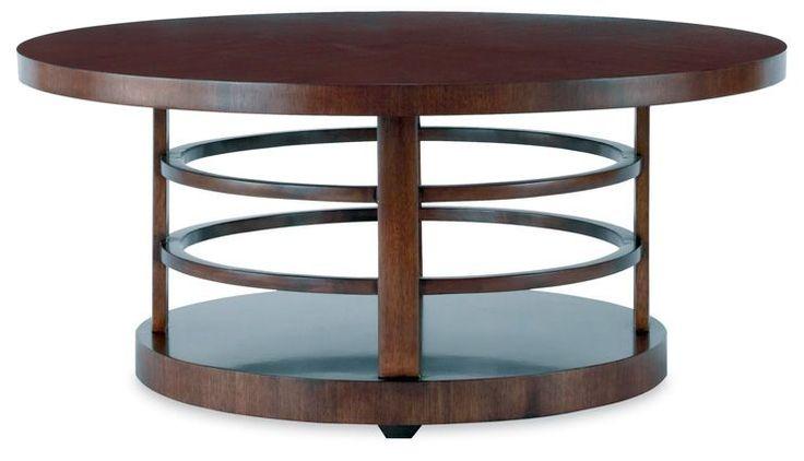Best ideas about brookline console furniture brookline - Table console brookline ...