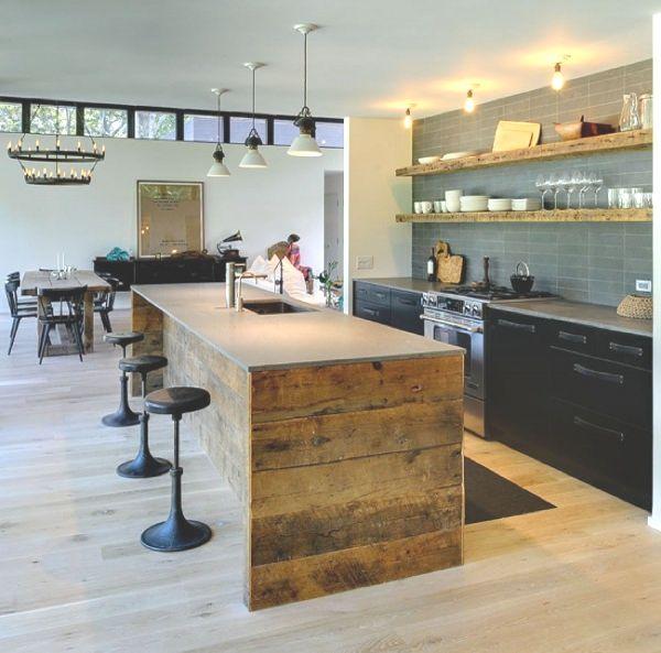 athena-and-victor-calderones-amagansett-home-kitchen-4-600x594