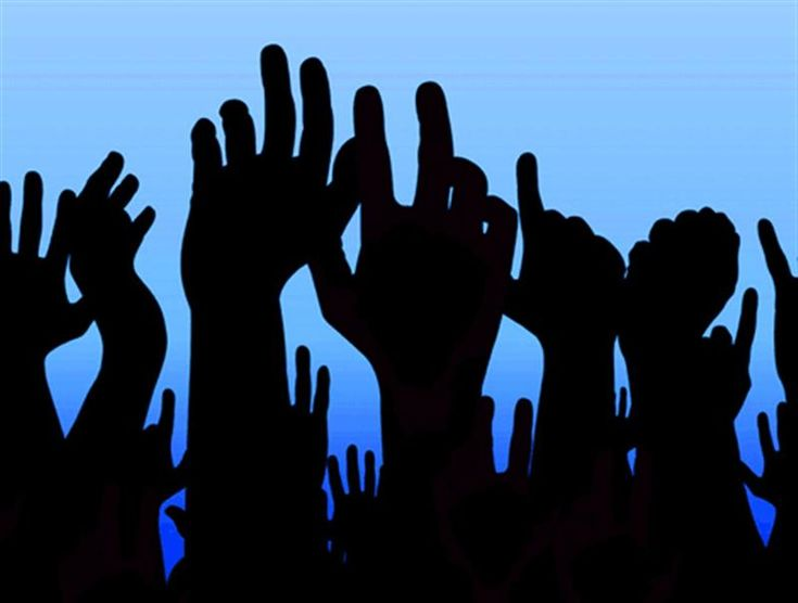 Qualquer pessoa que não tenha um cargo público pode participar dos Conselhos Participativos Municipais, que ajudarão a Prefeitura a cuidar de questões importantes de SP; saiba como participar.